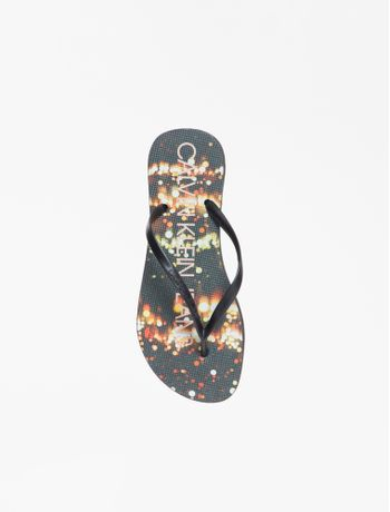 Chinelo-Ckj-Fem-City-Lights---Preto-