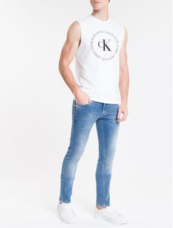Regata-Ckj-Est-Logo-Circulo---Branco-2-