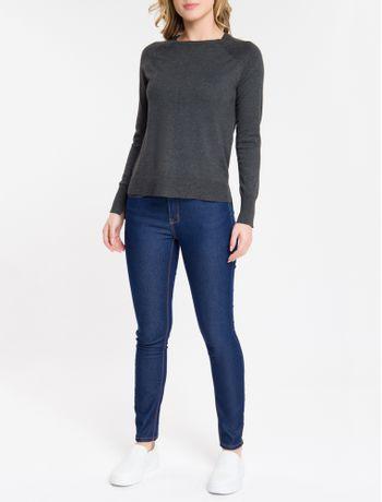 Calca-Jeans-Five-Pockets-Jegging---Marinho-