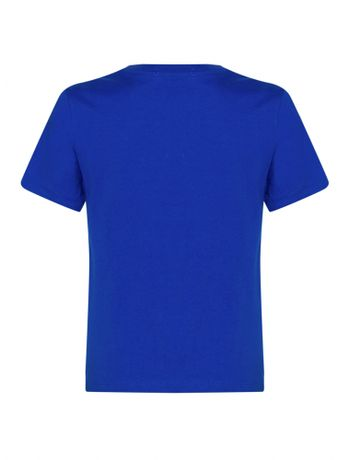Camiseta-Ckjj-Mc-Box-Logo---Azul-Royal-