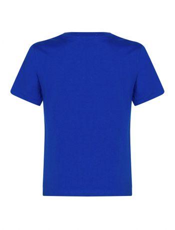 Camiseta-Ckjj-Mc-Box-Logo---Azul-Royal-