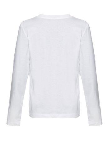 Camiseta-Ckj-Ml-Triple-Logo---Branco-2-