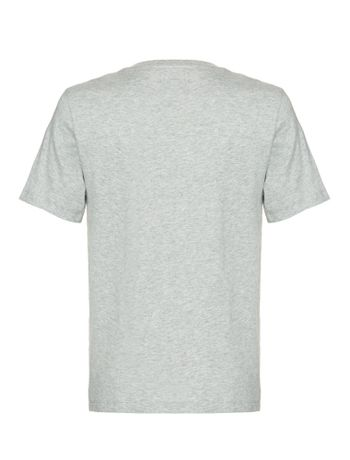Camiseta-Ckj-Mc-Mongram---Mescla-