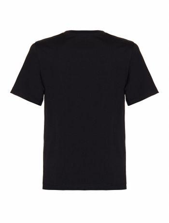 Camiseta-Ckj-Mc-Chest-Logo---Preto-