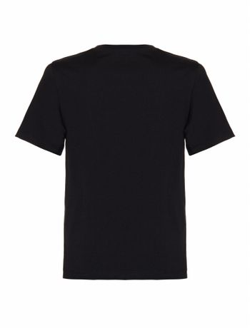 Camiseta-Ckj-Mc-Chest-Logo---Preto-