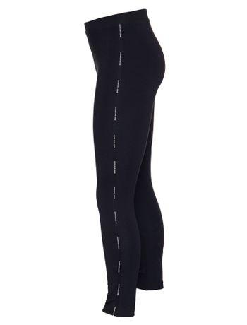 Calca-Legging-Logo---Preto-