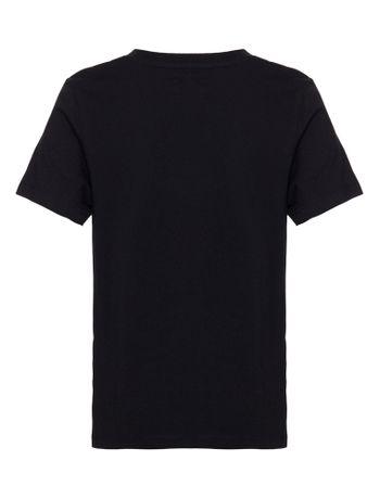 Camiseta-Ckj-Mc-Monogram---Preto-