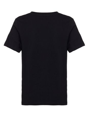 Camiseta-Ckj-Mc-Monogram---Preto-
