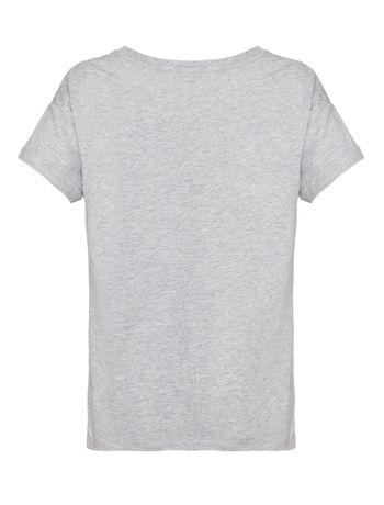 Camiseta-Mc-Ckj-Pocket-Embroidery---Mescla-