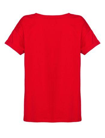 Camiseta-Mc-Ckj-Pocket-Embroidery---Vermelho-