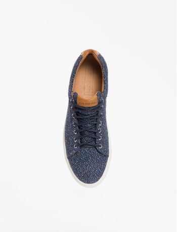Tenis-Ckj-Masc-Sustainable---Indigo-