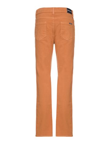 Calca-Color-Skinny-Five-Pockets---Havana-