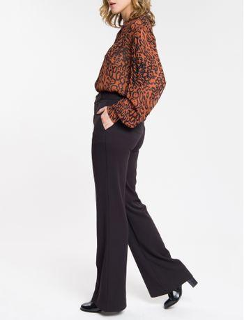 Camisa-Em-Viscose-Estampa-Leopardo---Charuto