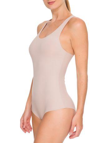 Body-Microfibra-Corte-A-Laser---Skin