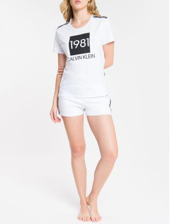 Camiseta-M-C-1981-Lounge---Branco-2