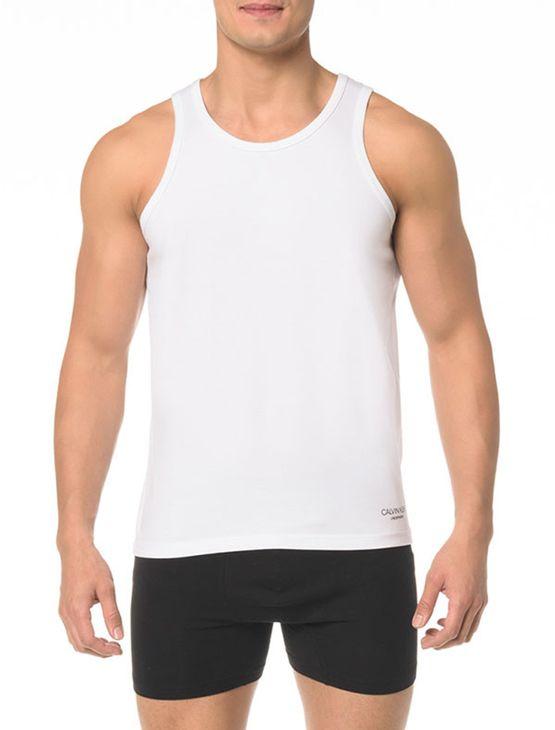 Kit-2-Camisetas-De-Cotton-Regata---Branco-2