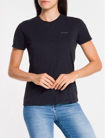 Blusa-Mc-Slim-Logo-Meia-Reat-Gc---Preto