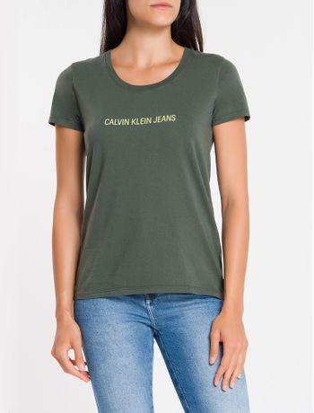 Blusa-Mc-Slim-Logo-Meia-Reat-Gu---Militar