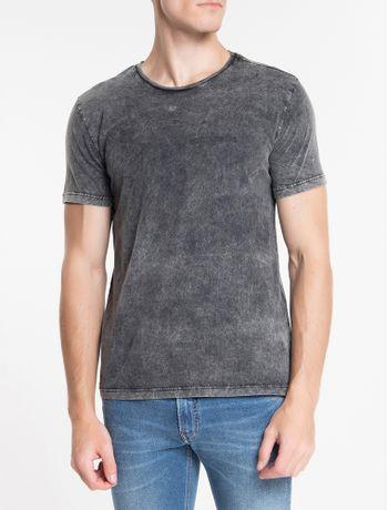 Camiseta-Ckj-Mc-Estampa-Peito-E-Costas---Chumbo