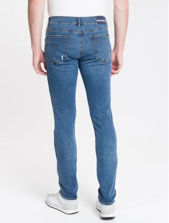 Calca-Jeans-Sculpted---Azul-Medio