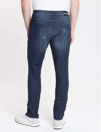 Calca-Jeans-Sculpted---Marinho