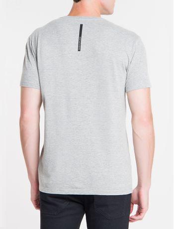 Camiseta-Ckj-Mc-Institucional---Mescla