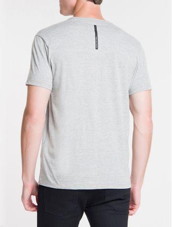Camiseta-Ckj-Mc-Re-Issue-Retangulo---Mescla
