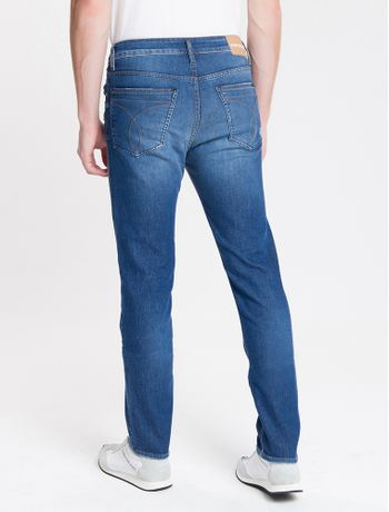 Calca-Jeans-Five-Pockets-Skinny---Azul-Medio