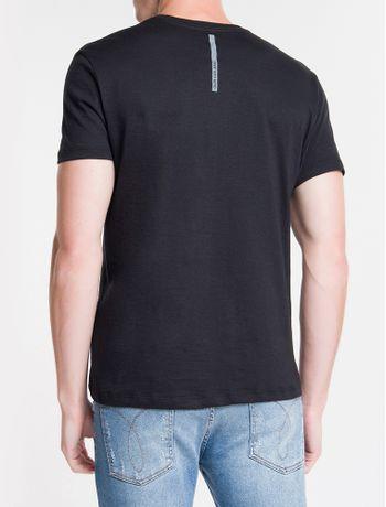 Camiseta-Mc-Re-Issue-Deslocado---Preto