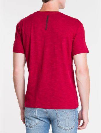 Camiseta-Mc-Re-Issue-Deslocado---Vermelho-Escuro