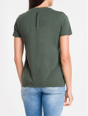 Blusa-Mc-Slim-Logo-Meia-Reat-Gc-Re-Issue---Militar