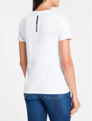 Blusa-Mc-Slim-Logo-Meia-Reat-Gc---Branco-2