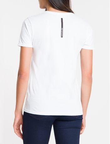Blusa-Mc-Slim-Logo-Meia-Reat-Gc-Pride-2---Branco-2