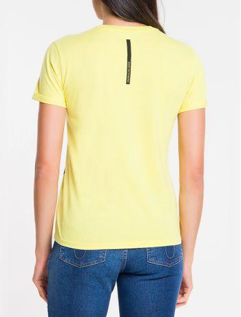 Blusa-Mc-Slim-Logo-Meia-Reat-Gc-Mirror---Lima