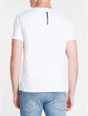 Camiseta-Ckj-Mc-Re-Issue-Faixa---Branco-2