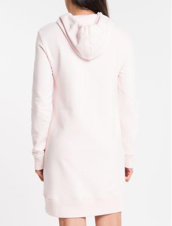 Vestido-Malha-Curto-Logo-Mlt-Reat-Gh---Blush