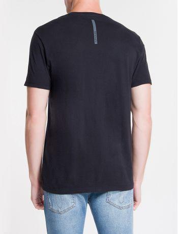 Camiseta-Mc-Regular-Logo-Reat-Gc-Pride---Preto