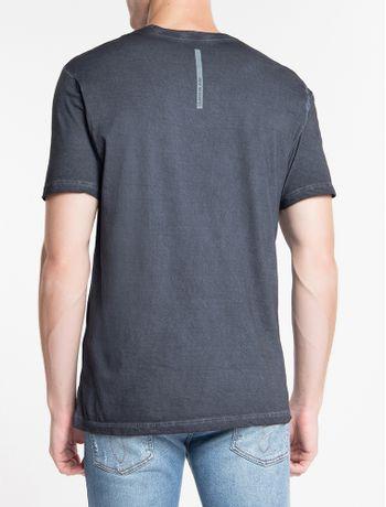 Camiseta-Ckj-Mc-Calvin---Marinho