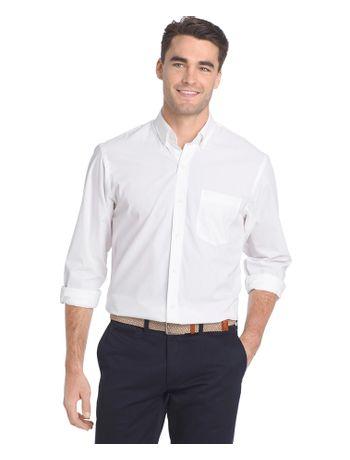 Camisa-Basica-Manga-Longa-Branco---Loja-Izod