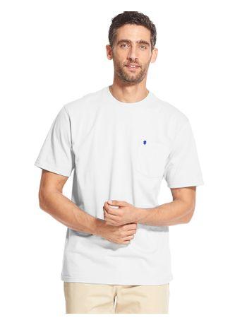 Camiseta-Basica-Manga-Curta-Branco---Loja-Izod