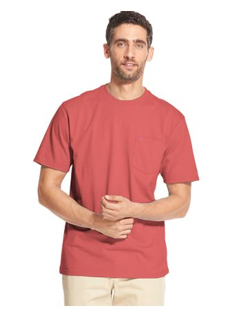Camiseta-Basica-Manga-Curta-Melancia---Loja-Izod