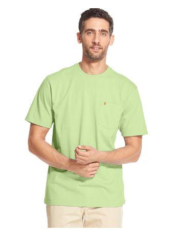 Camiseta-Basica-Manga-Curta-Lima---Loja-Izod
