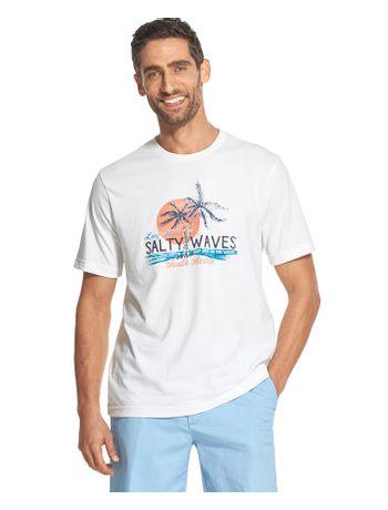 Camiseta-Manga-Curta-Estampada-Branco---Loja-Izod