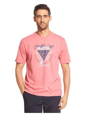 Camiseta-Manga-Curta-Estampada-Melancia---Loja-Izod