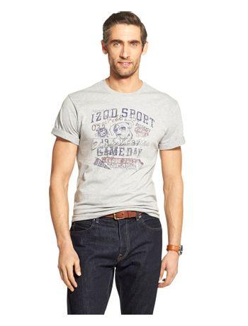 Camiseta-Estampada-Manga-Curta-Cinza---Loja-Izod