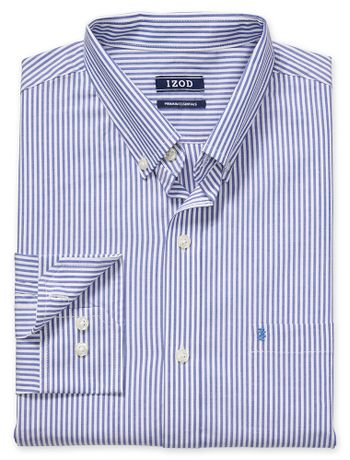 Camisa-Listrada-Manga-Longa-Azul---Loja-Izod