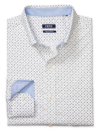 Camisa-Estampada-Manga-Longa-Branco---Loja-Izod
