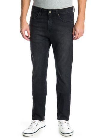 Calca-Jeans-Slim-Straight-Masculina