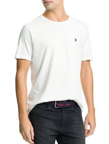 Camiseta-Basica-Manga-Curta-Masculina-Branca