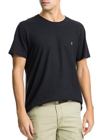 Camiseta-Basica-Manga-Curta-Masculina-Preta